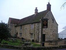 Abbey pub.jpg