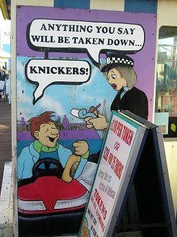 Blackpool 4.jpg