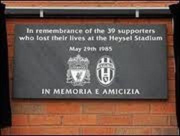 Heysel memorial.jpg